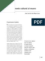 1. Del patrimonio cultural al museo infantil.pdf
