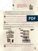 Quarriors-Rulebook-70939.pdf