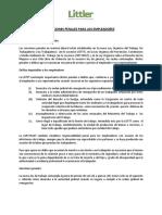 sanciones-penales-en-materia-laboral-final-prensa-2.pdf