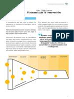 ficha didactica 0.4.pdf