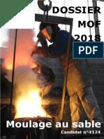 JP_VEXLARD_Dossier_MOF_epreuve_finale_Chartres_2018.pdf