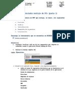001_2-2_Práctica-Simulador Montaje Pcs_MME_parte_1