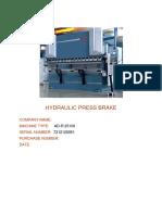 Ad-r Series User Manual (1)