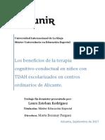 ESTEBAN RODRÍGUEZ, LAURA.pdf