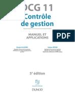 contrôle de gestion DCG.pdf