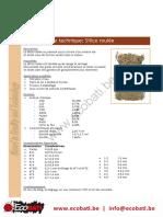 ft-ecobati-sable-silice-roulee-fr.pdf