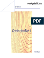 +90971902-Rdm-Construction-Bois-1_watermark.pdf