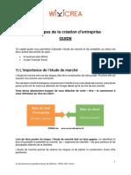 1 - Guide à lire.pdf entreprise.pdf