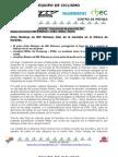 Boletin Equipo GW_Nº86_Clásica-Marinilla_2a-etapa