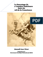 S2_03_Le_Sauvetage_de_Notre_Lumiere_Interieure+LEveil_de_la_Conscience (1) (1).pdf