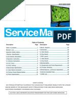 RTD2281W_ SM monitor 20_.pdf