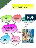 PENILAIAN+KBK+DAN+BBE+LIFE+SKILLS