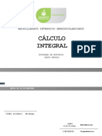 calculo_integral_2.pdf