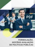 Apostila - Politica Publica.pdf