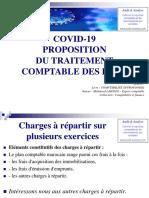 Traitement comptable des dons liés au covid 19.pdf