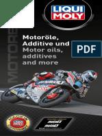 motorbike catalog liqui moly
