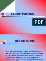 LA MOTIVATION.pdf
