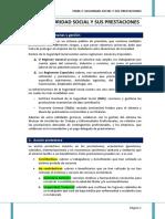 UD7. SEGURIDAD_SOCIAL_Y_SUS_PRESTACIONES