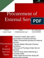 6 Procurement of External Services.pdf