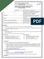 Guías-c.-sociales-Noveno.pdf