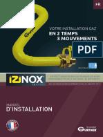 izinox_manuel_instruction_VInternet.pdf