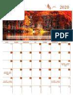 Calendar literar - octombrie 2020.pdf