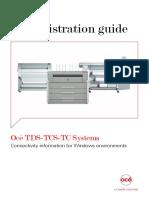 Océ_TDS-TCS-TC_Systems_Connectivity-Windows_Administration_guide_en.GB