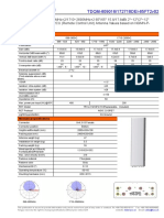 TDQM-609016-172718DEI-65FT2v02_4_3-10