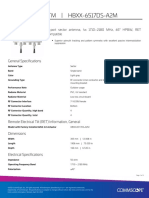 HBXX-6517DS-VTM.pdf