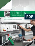 Beamex-CENTRiCAL-brochure-FRA (1).pdf