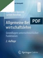 Opresnik Allgemeine Betriebswirtschaftslehre_ Grundlagen.pdf