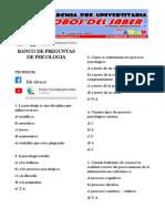 BANCO DE PREGUNTAS DE PSICOLOGIA PROF. EDI ALVAREZ.pdf