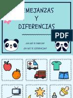 semejanzasydiferencias.pdf