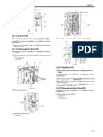 CANON_AC DRIVER PCB REMOVAL.pdf