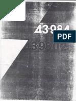Каталог ДЗ-98А-1.pdf