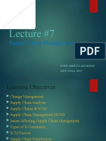 Lecture 7.pptx