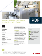 BM Druck_Testimonial_EN_Final_LR_Pack.pdf