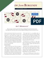 2015-10-Aint-Misbehavin.pdf
