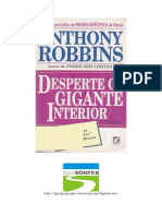 02 - Desperte o Gigante  Interior Anthony Robbins.pdf