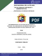 Castro_Huisa_Gladys_Veronica.pdf