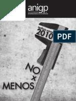 NOxMENOS2010_Tarifario