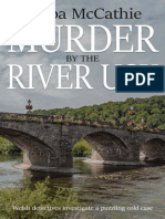 Murder by the River Usk by Pippa McCathie.epub