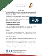 infografia (1).pdf