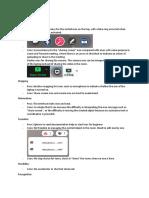 qualitative coding-dn