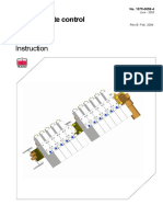 Moog Proportional Valve.pdf