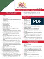 valid_documents_list