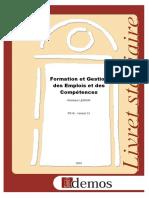 FR18_Form. & gestion emplois & cptces (2).doc
