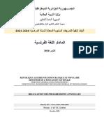 Régulation 1AS- octobre2020.pdf