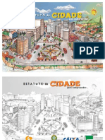 Estatuto da Cidade para compreender (IBAM)