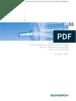 Schorch Motors metric.pdf